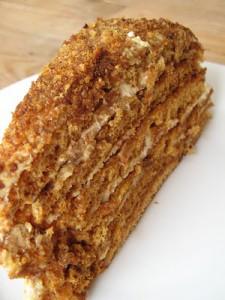 preparation_cake_1