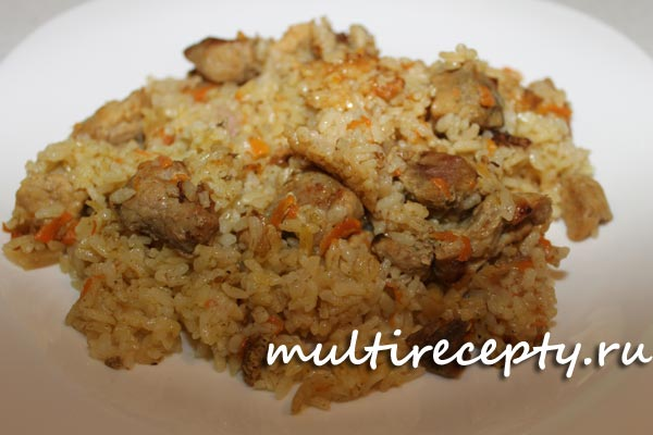 plov-so-swinini-