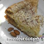 Яблочный пирог ( Цветаевский)