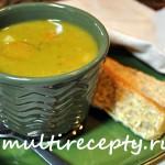 Как приготовить суп