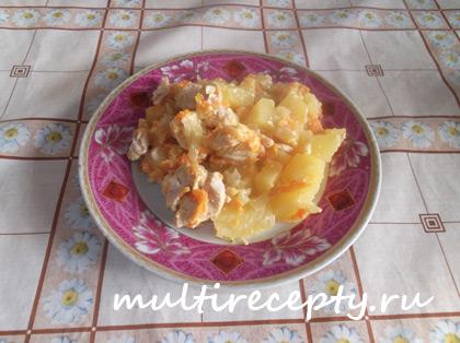 kartofel-s-kurizej-v-multivarke-8