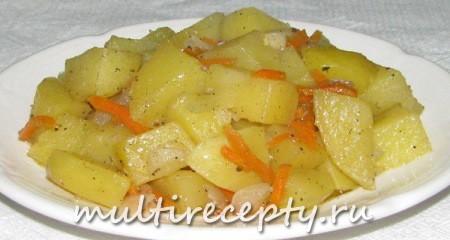 kartofel-tushenyj-v-multivarke1