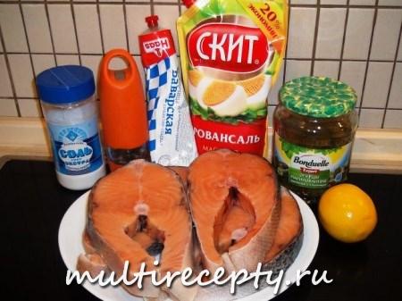 rybnyj-stejk-v-multivarke-2